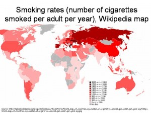 smoking_rate_map_Wiki
