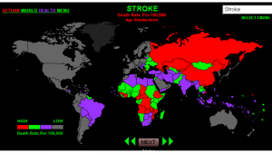 stroke_death_ranking_map