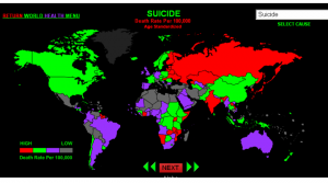 suicide_death_ranking_map