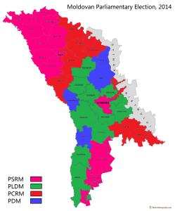 2014-moldova-legislative