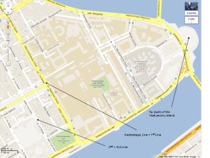 Vasilyevsky_ostrov_map