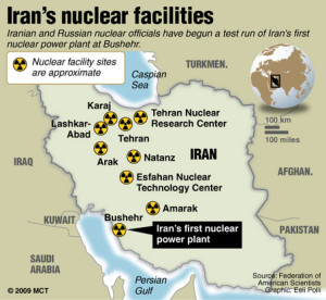 Bushehr_Iran_nuclear
