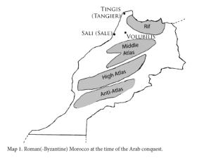 Moroccan_Roman_cities