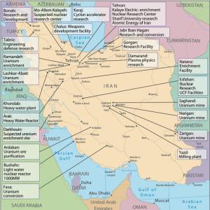 iran-nuclear-map