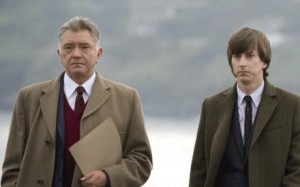 George_Gently_1397006c
