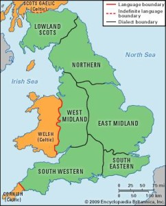 middle_english_dialect_map